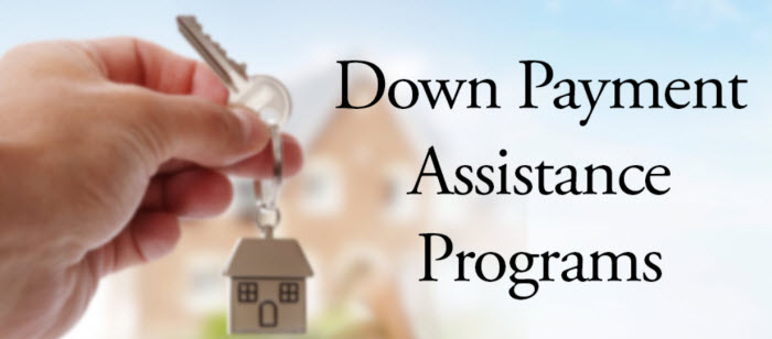 md-Downpayment-Assistance-Programs
