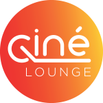 Fremont, Cine Lounge, Indian Movies