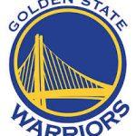 Golden State Warriors Schedule
