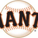 SF Giants Schedule