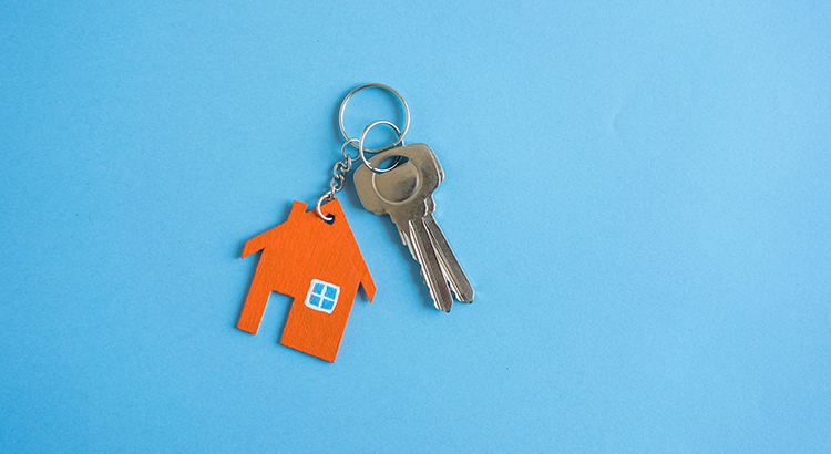 Keys to Selling Your House Virtually | MyKCM